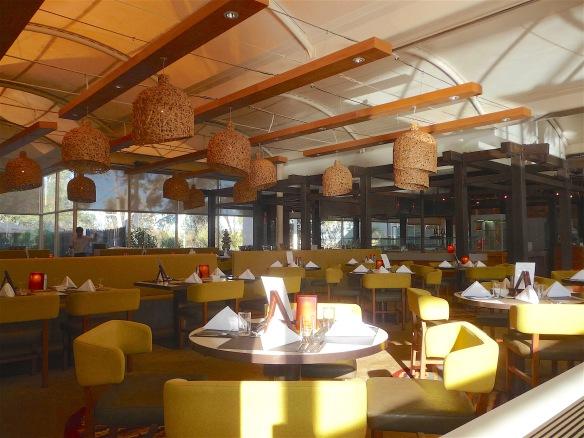 17.Ilkari Restaurant