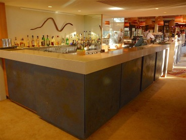 18.Walpa Lobby Bar