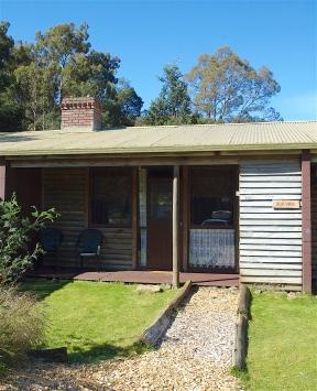 3.cabin