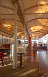 3.lobby