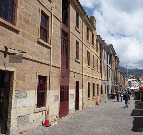 35.Salamanca