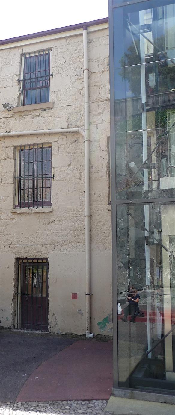 38.Salamanca