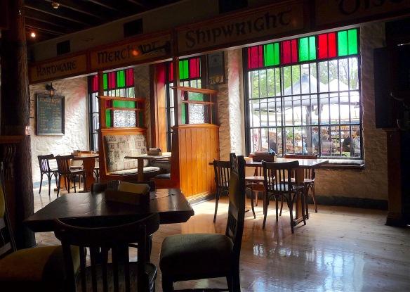 39.Irish Murphy's