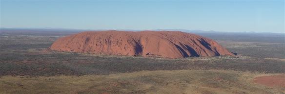 4.Uluru