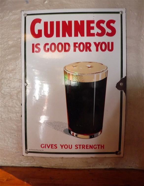 40.Irish Murphy's