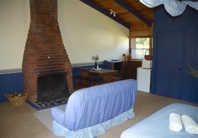 5.cabin