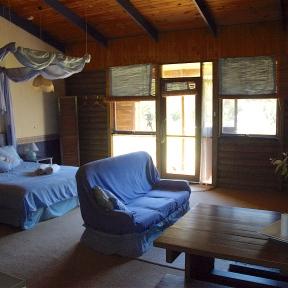 6.cabin
