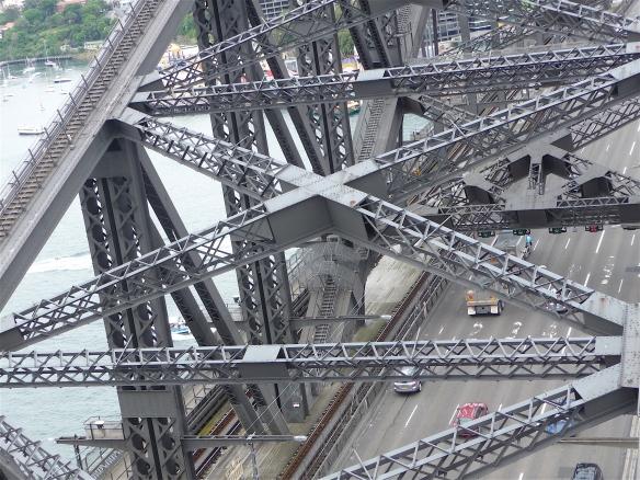 6.The Bridge