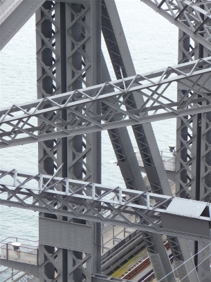 6a.The Bridge