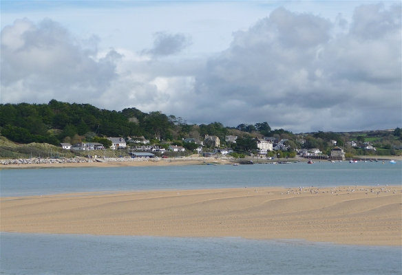 7.Padstow