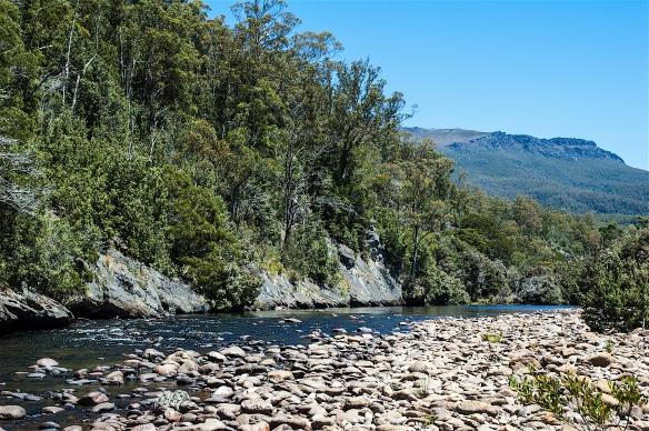 7.river