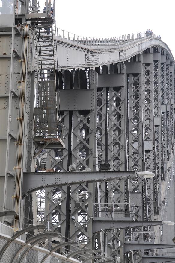 7.The Bridge