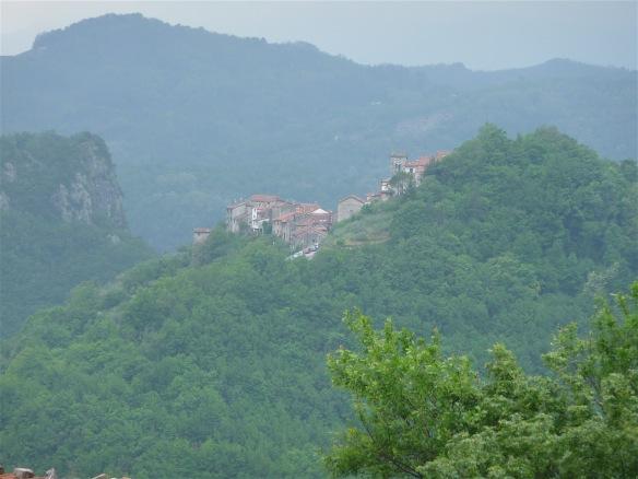 10.village