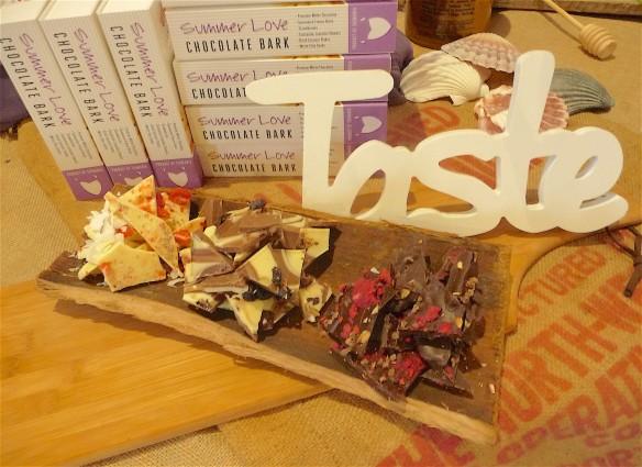 11.Taste