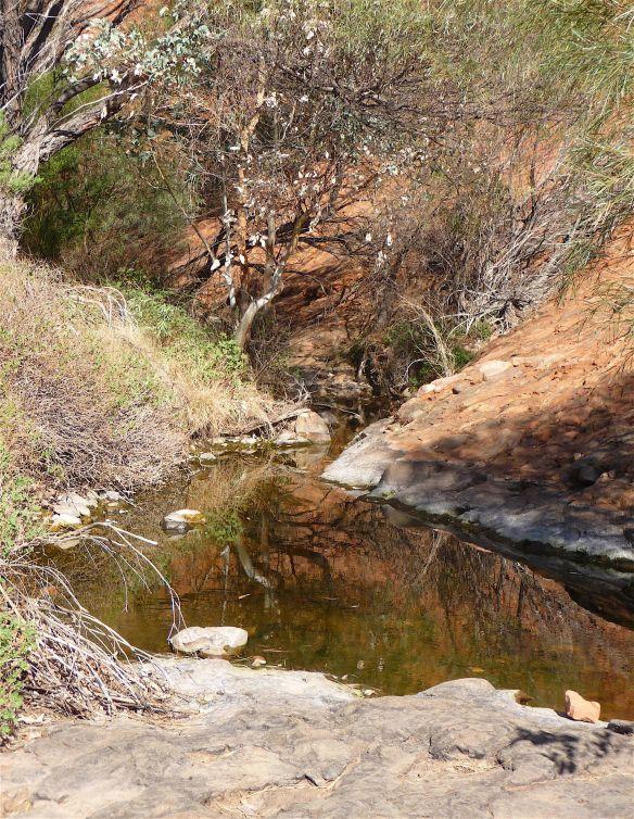 16.creek