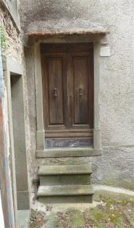 17.door5