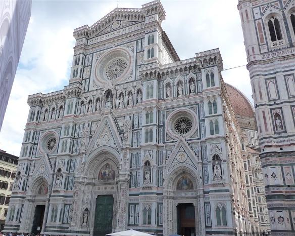 18.Duomo