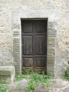 19.door7