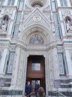 19.Duomo