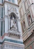 20.Duomo