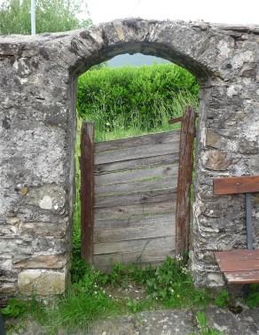 20.gate1