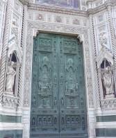 21.Duomo