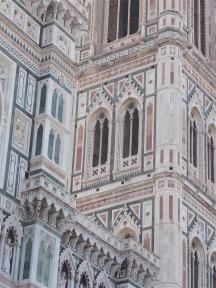 23.Duomo