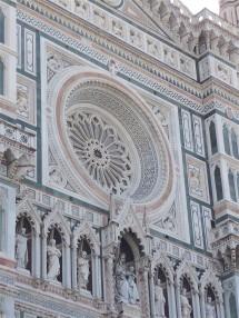 24.Duomo