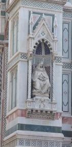 25.Duomo