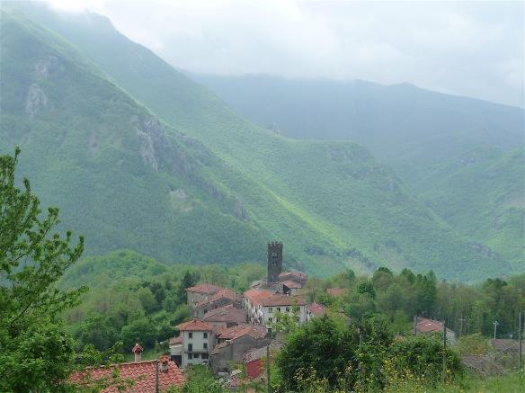 29.village