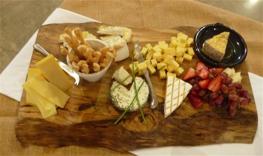3.cheese2