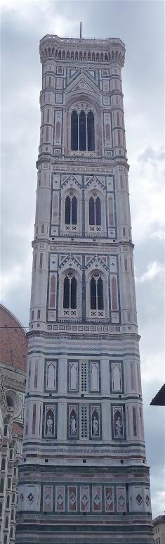 30.Giotto's Campanile