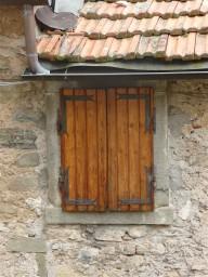 31.shutters