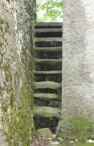 32.steps