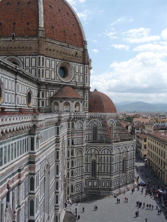 33.Duomo