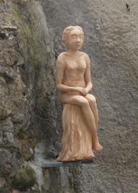 34.statue