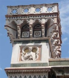 35.Duomo
