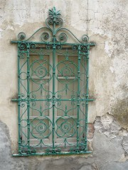 36.window