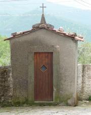 37.chapel
