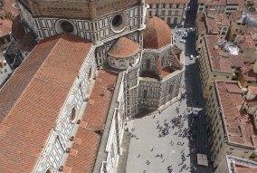 37.Duomo