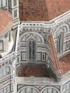 38.Duomo
