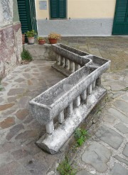 38.water trough