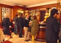 4.Caffe Giacosa
