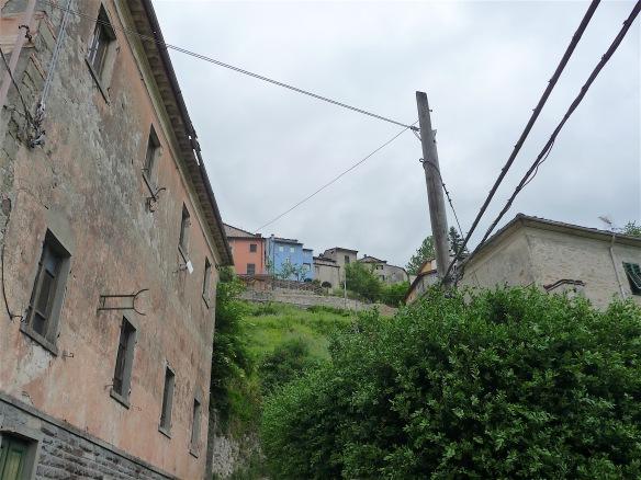 4.village