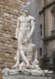 47.Hercules