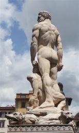 48.Hercules