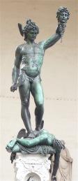 49.Perseus