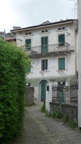 5.house