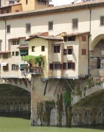 57.Ponte Vecchio