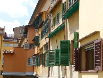 58.Ponte Vecchio
